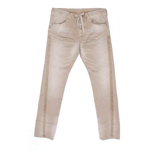 Pantalon-Hombre_GM2200179N000_CafeClaro_1.jpg