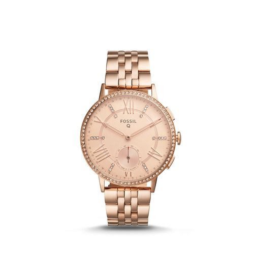 MUJERES-RELOJES_FTW1106_MULTICOLOR_1