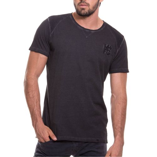 Camiseta-Hombre_GM1101511N000_Negro_1.jpg