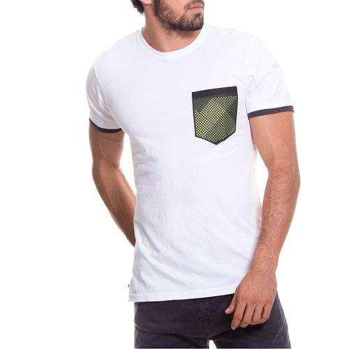 Camiseta-Hombre_GM1101542N000_Blanco_1.jpg