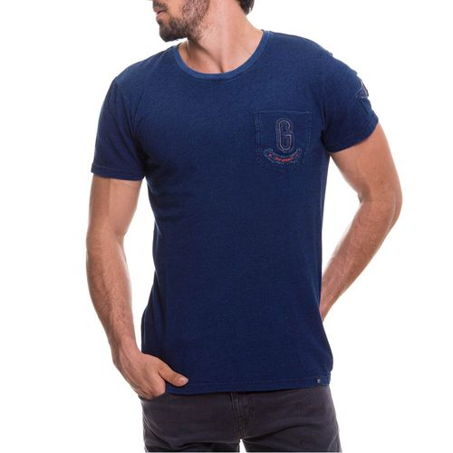Camiseta-Hombre_GM1101558N000_Azul_1.jpg