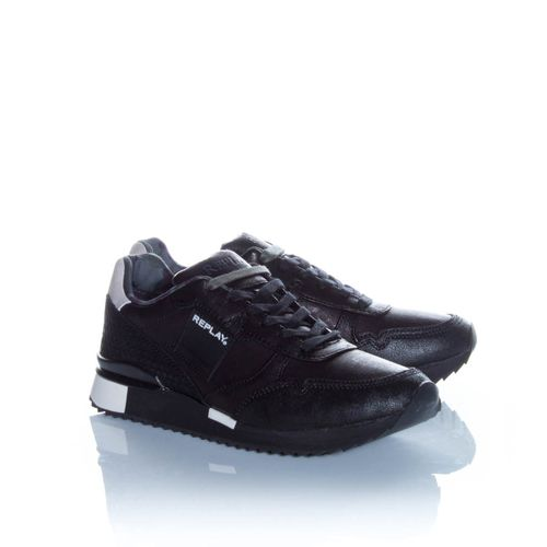 HOMBRES-ZAPATOS_RS680002T_003_1.jpg