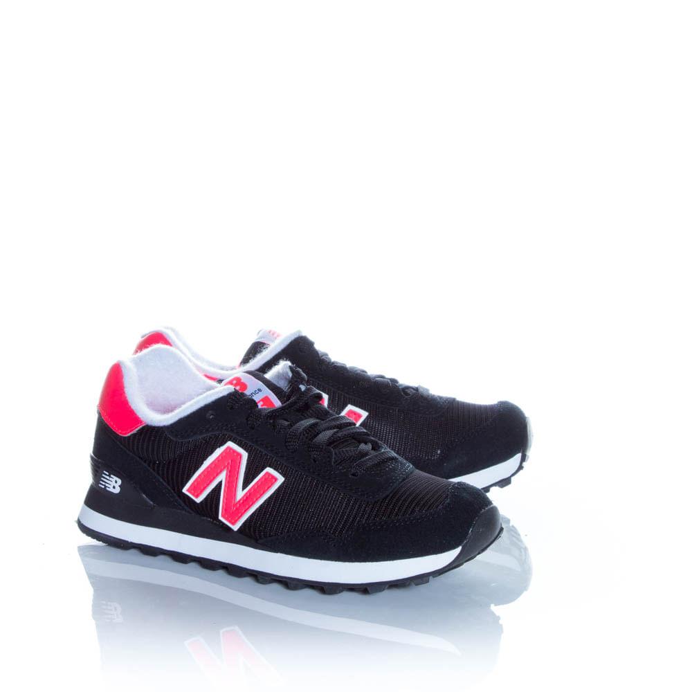 zapatos para mujer new balance