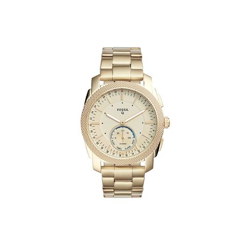 MUJERES-RELOJES_FTW1167_DO_1