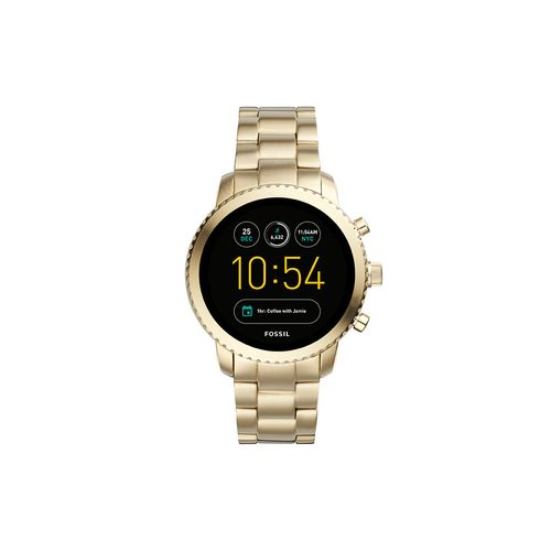 MUJERES-RELOJES_FTW4010_DO_1