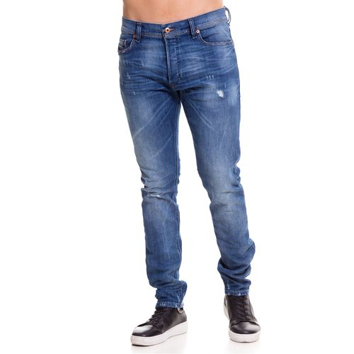HOMBRES-JEANS_00CKRIC84MX_01_1