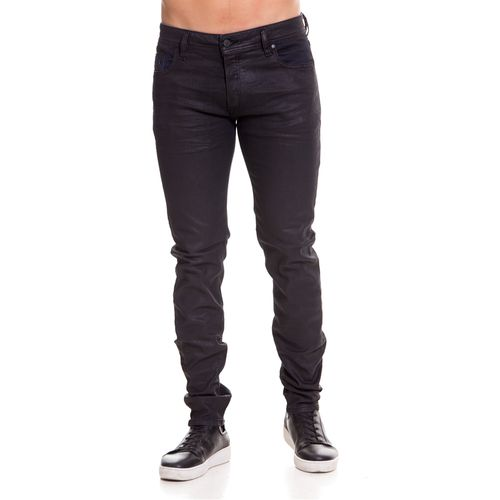 HOMBRES-JEANS_00S7VGCN085_01_1