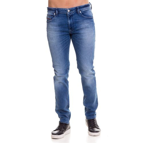 HOMBRES-JEANS_00SW1QC84NV_01_1