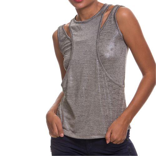 Camisetas-Mujeres_GF1300592N000_GRC_1.jpg