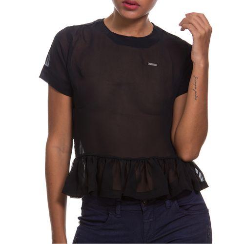 Camisetas-Mujeres_GF1300618N000_NE_1.jpg