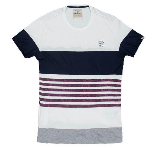 Camisetas-Hombres_NM1101019N000_AZO_1.jpg