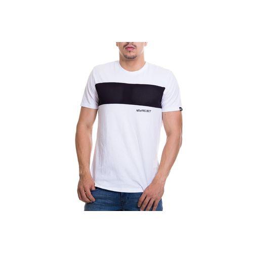 Camisetas-Hombres_NM1101065N000_BL_1.jpg