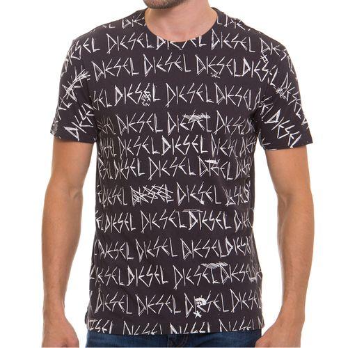 Camisetas-Hombres_00S3HQ0WAPI_CAM_1.jpg