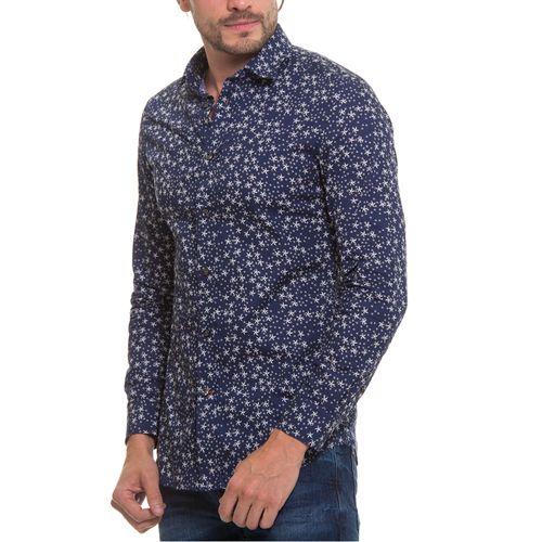 Camisas-Hombres_00S59V0KAQB_AZO_1.jpg