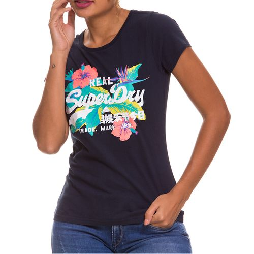 Camisetas-Mujeres_G60003XN_NE_1.jpg