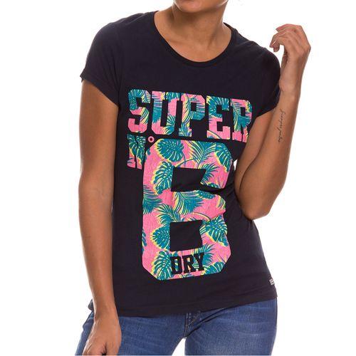 Camisetas-Mujeres_G60005AP_NE_1.jpg