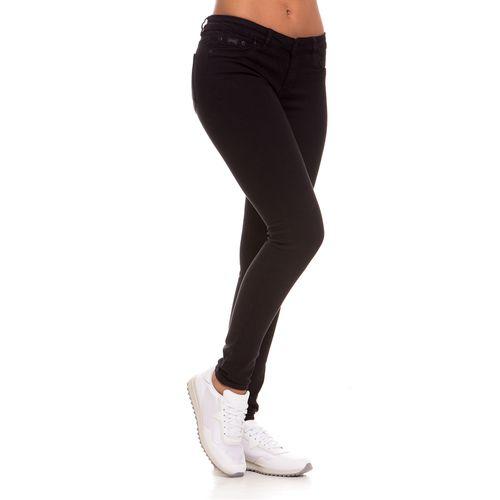 Jeans-Mujeres_G70000GPF3_NE_1.jpg