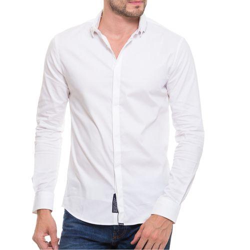 Camisas-Hombres_GAELBOW_BL_1.jpg