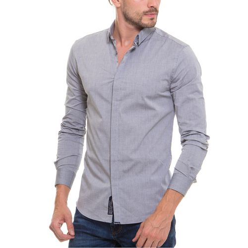 Camisas-Hombres_M40003QP_GRM_1.jpg