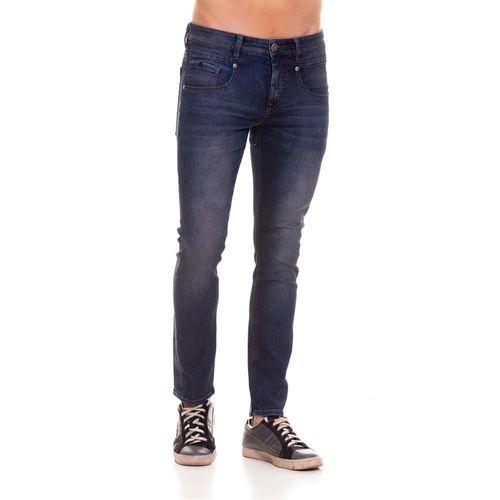 Jeans-Hombres_NM2100346N388_AZO_1.jpg