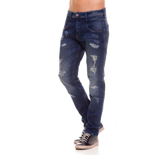 Jeans-Hombres_NM2100346N390_AZM_1.jpg