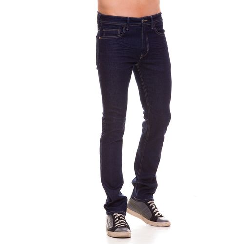 Jeans-Hombres_NM2100382N001_AZO_1.jpg