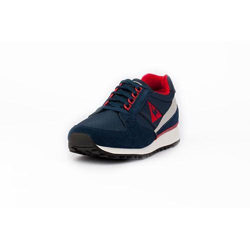 Zapatos-Hombres_1610942_-AZM_1