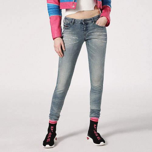 Jeans-Mujeres_00S0DW0689M_1_1.jpg