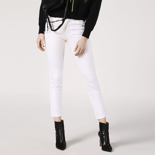 Jeans-Mujeres_00S7LY084TA_100_1.jpg
