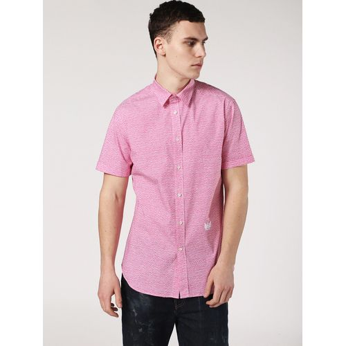 Camisas-Hombre_00SCQ20LARS_39G_1.jpg