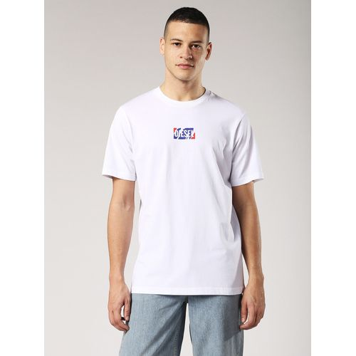 Camisetas-Hombres_00SDMQ0EADQ_100_1.jpg