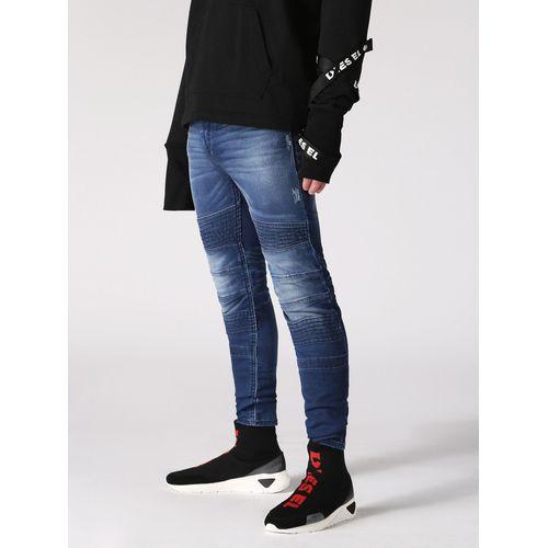 Jeans-Hombres_00SSLZCN003_1_1.jpg