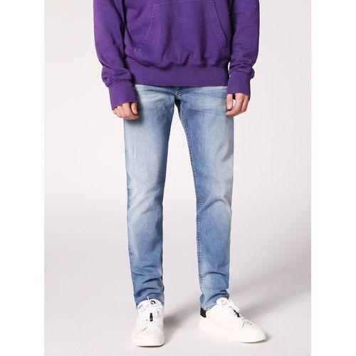 Jeans-Hombres_00SW1QC84QP_1_1.jpg