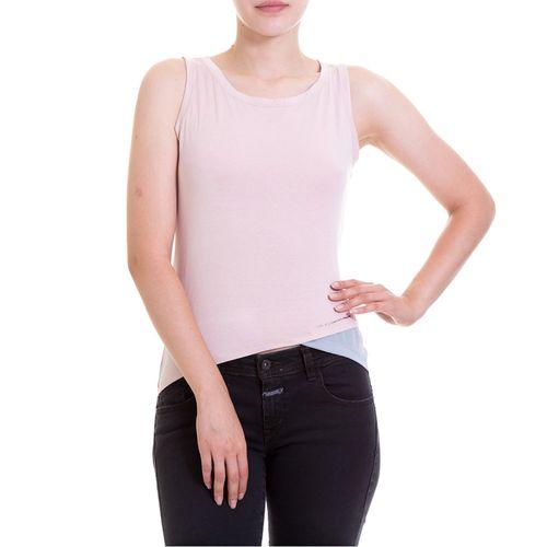 Camisetas-Mujeres_GF1100378N000_RSC_1.jpg