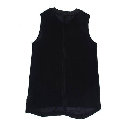Camisetas-Mujeres_GF1300588N000_NE_1.jpg