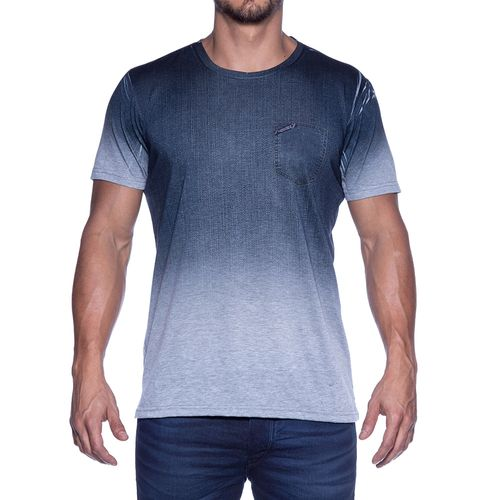 Camisetas-Hombres_GM1101419N000_GRM_1.jpg