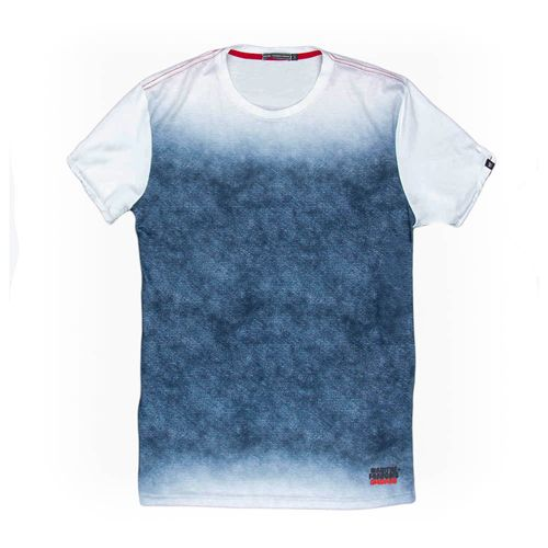 Camisetas-Hombres_GM1101503N000_BL_1.jpg