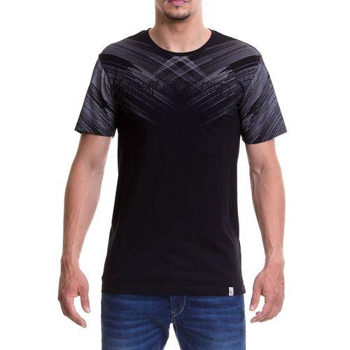 Camisetas-Hombres_GM1101556N000_NE_1.jpg