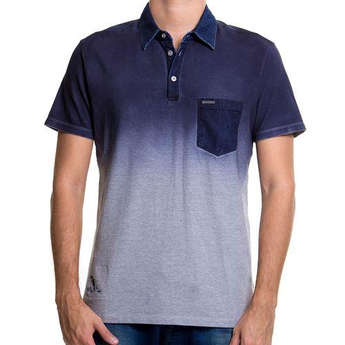 Camisetas-Hombres_GM1101579N000_GRC_1.jpg