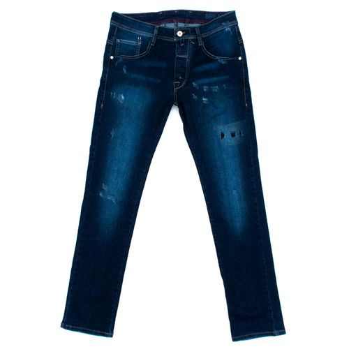 Jeans-Hombres_GM2100301N003_AZO_1.jpg
