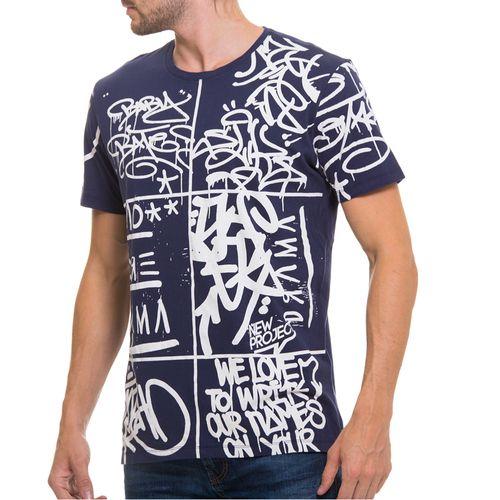 Camisetas-Hombres_NM1101092N000_AZO_1.jpg