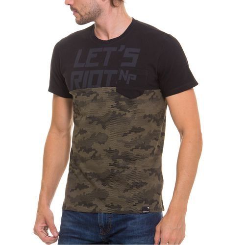 Camisetas-Hombres_NM1101107N000_VEO_1.jpg