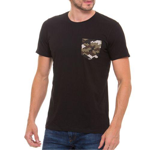 Camisetas-Hombres_NM1101146N000_NE_1.jpg