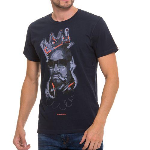Camisetas-Hombres_NM1101160N000_AZO_1.jpg