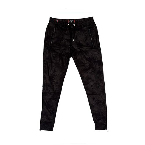 Pantalon-Mujer_G70000SN_Negro_1.jpg