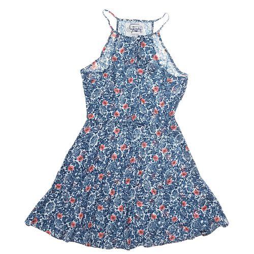 Vestido-Mujer_G80MG023_Multicolor_1.jpg