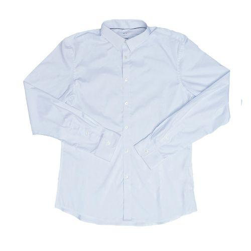 Camisa-Hombre_JASANTAL21_Blanco_1.jpg