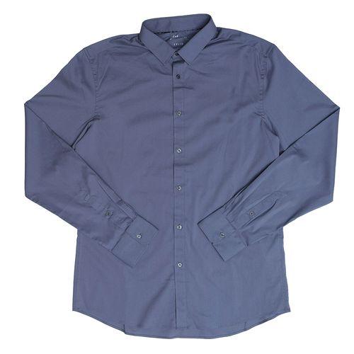 Camisa-Hombre_JASANTAL2107_GrisOscuro_1.jpg