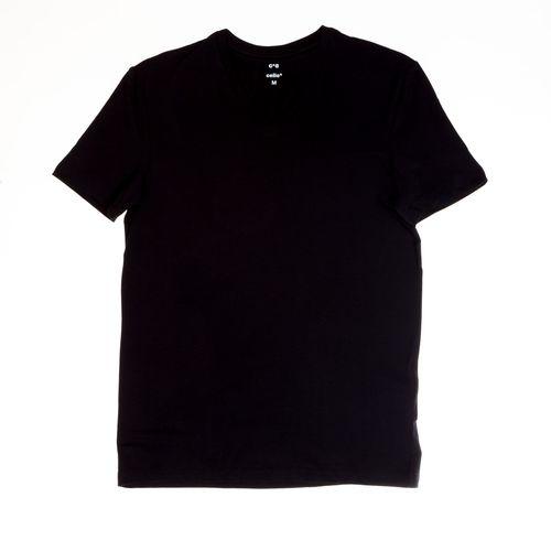 Camiseta-hombre_JEUNI2_Negro_1.jpg
