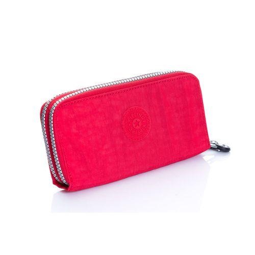 Billetera-Mujer_K1502735J_Rojo_1.jpg